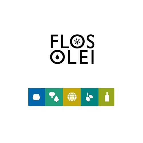 flos olei logo 2