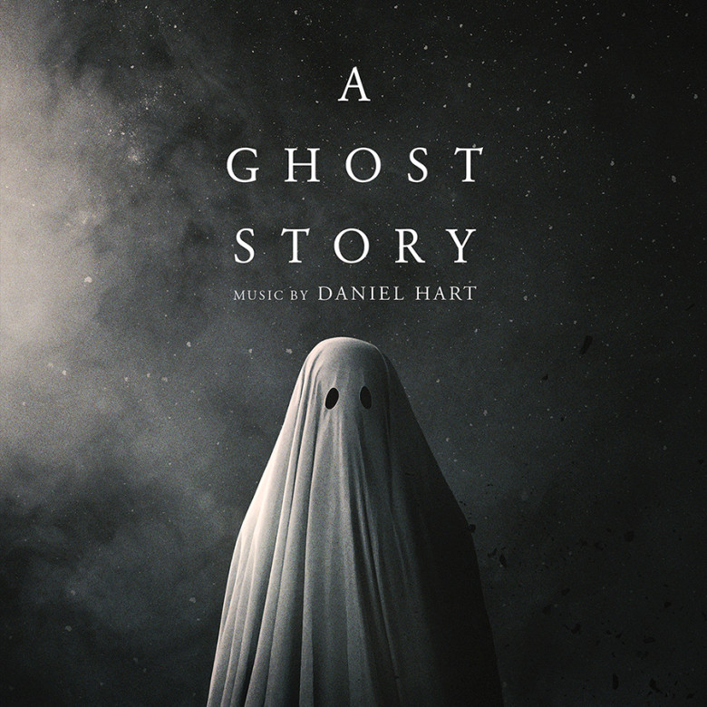 Aghoststory Cover Rgb300 900px