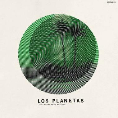 Planetas Zona