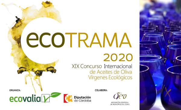 Ecotrama 2020