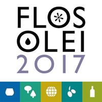 Flos Olei