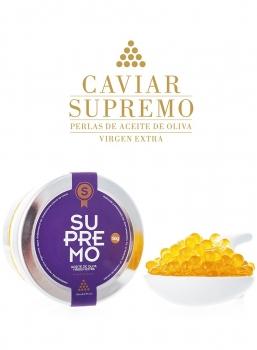 CAVIAR SUPREMO